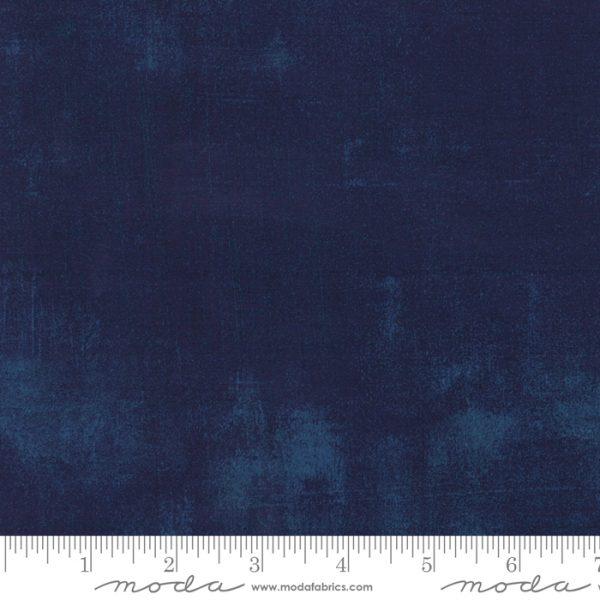 Collezione Grunge - Moda Fabrics 30150-225