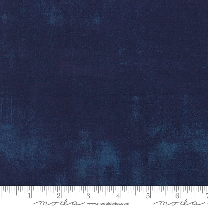 Collezione Grunge – Moda Fabrics 30150-225