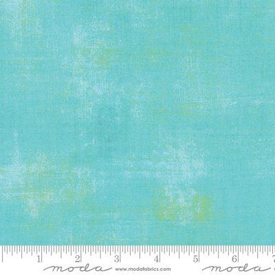 Collezione Grunge - Moda Fabrics 30150-226