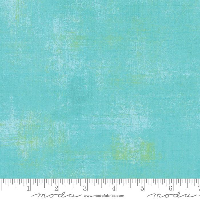 Collezione Grunge – Moda Fabrics 30150-226