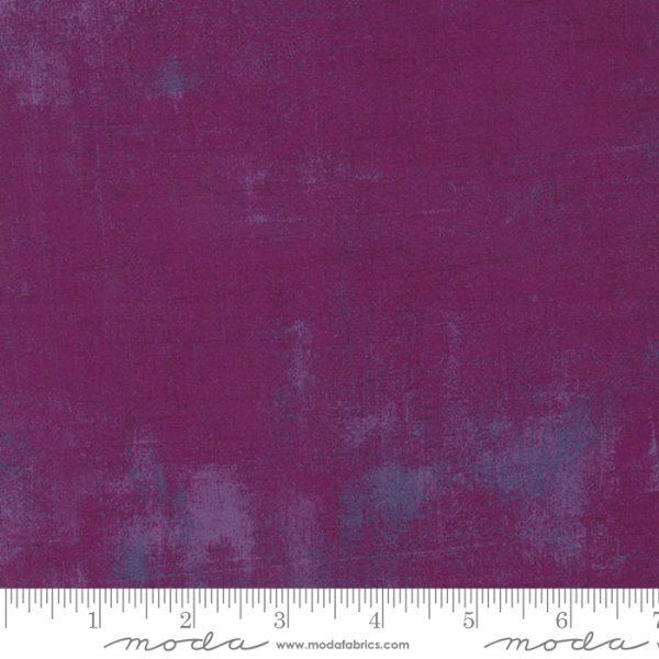 Collezione Grunge - Moda Fabrics 30150-243