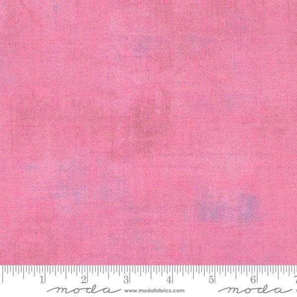 Collezione Grunge - Moda Fabrics 30150-248