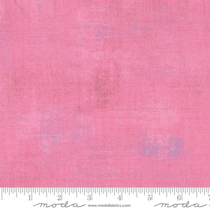 Collezione Grunge – Moda Fabrics 30150-248