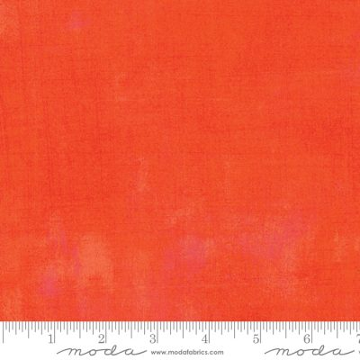 Collezione Grunge - Moda Fabrics 30150-263