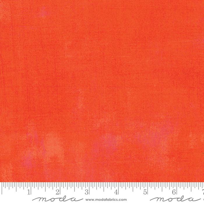 Collezione Grunge – Moda Fabrics 30150-263