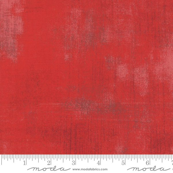 Collezione Grunge - Moda Fabrics 30150-265