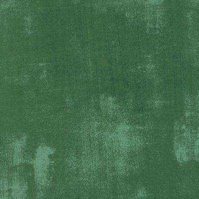 Collezione Grunge - Moda Fabrics 30150-266
