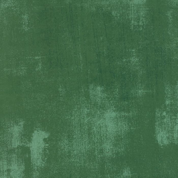Collezione Grunge – Moda Fabrics 30150-266