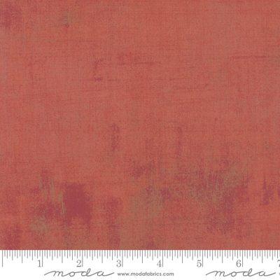 Collezione Grunge - Moda Fabrics 30150-272