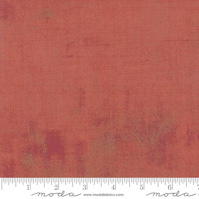 Collezione Grunge – Moda Fabrics 30150-272