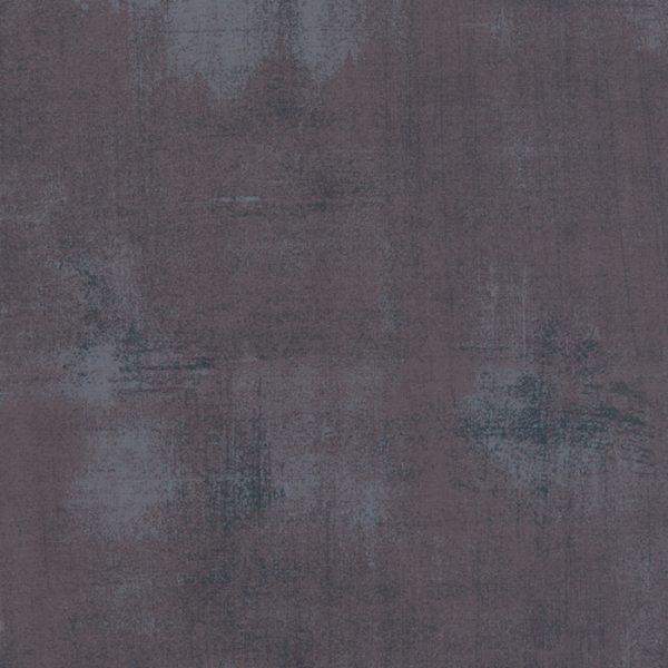 Collezione Grunge - Moda Fabrics 30150-277