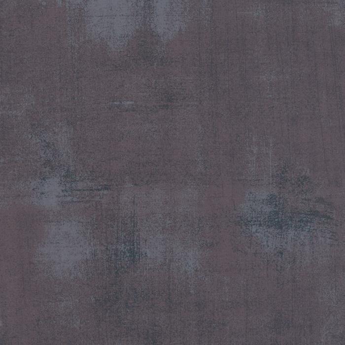 Collezione Grunge – Moda Fabrics 30150-277
