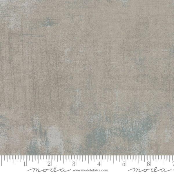 Collezione Grunge - Moda Fabrics 30150-278