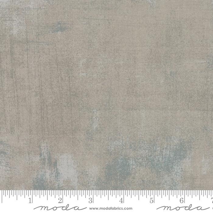 Collezione Grunge – Moda Fabrics 30150-278