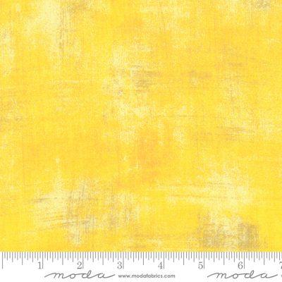 Collezione Grunge - Moda Fabrics 30150-281