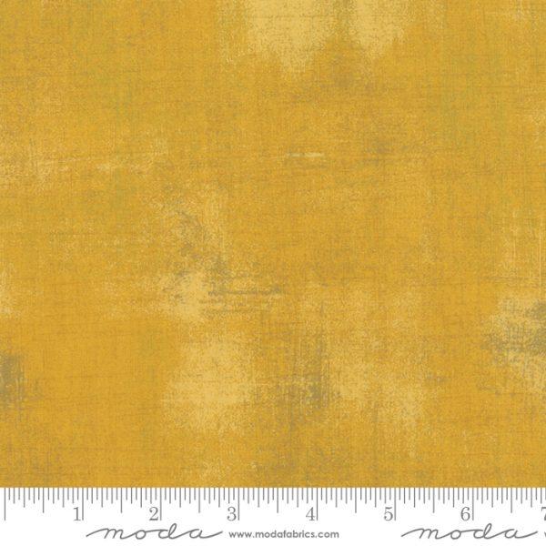 Collezione Grunge - Moda Fabrics 30150-282