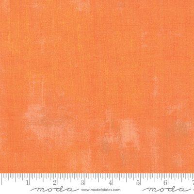 Collezione Grunge - Moda Fabrics 30150-284
