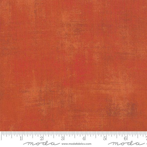 Collezione Grunge - Moda Fabrics 30150-285