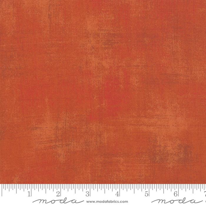 Collezione Grunge – Moda Fabrics 30150-285