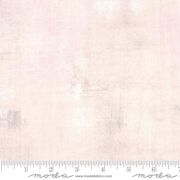 Collezione Grunge - Moda Fabrics 30150-286