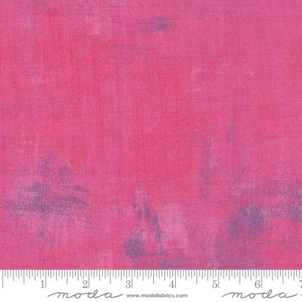 Collezione Grunge - Moda Fabrics 30150-288