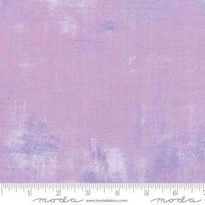 Collezione Grunge - Moda Fabrics 30150-292
