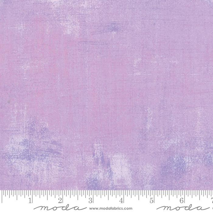 Collezione Grunge – Moda Fabrics 30150-292