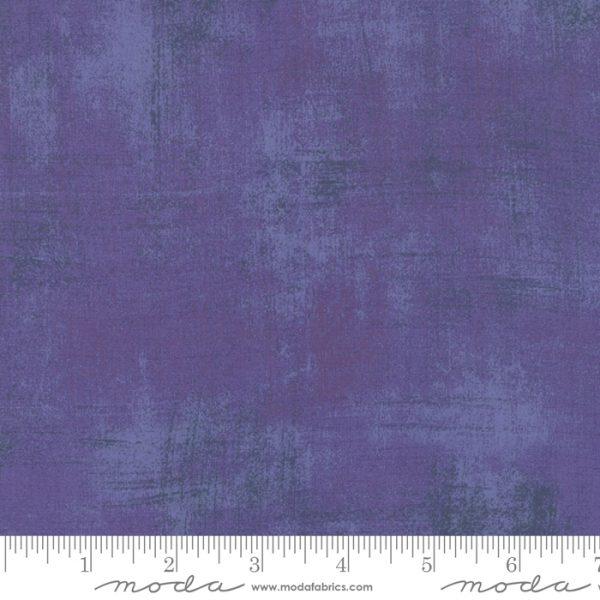 Collezione Grunge - Moda Fabrics 30150-294