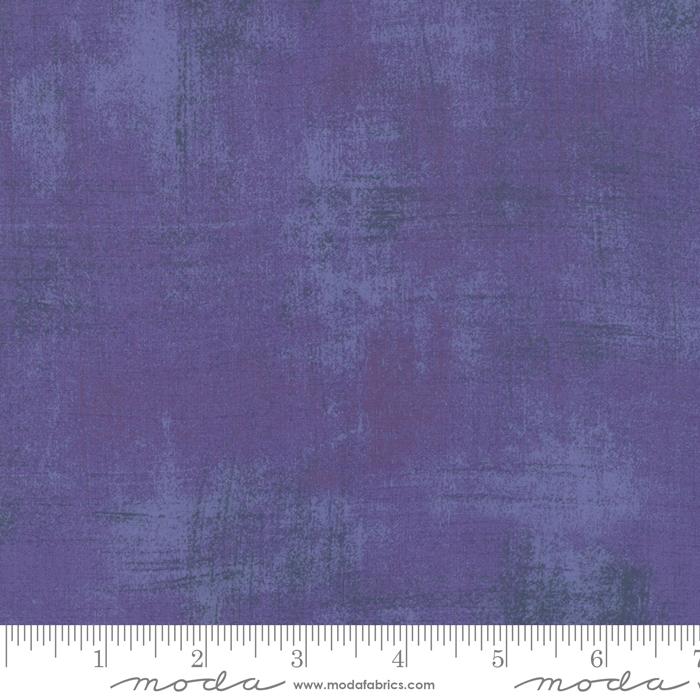 Collezione Grunge – Moda Fabrics 30150-294