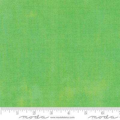 Collezione Grunge - Moda Fabrics 30150-304
