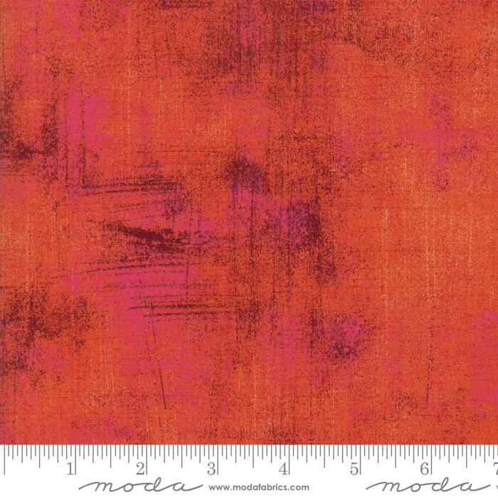 Collezione Grunge – Moda Fabrics 30150-311