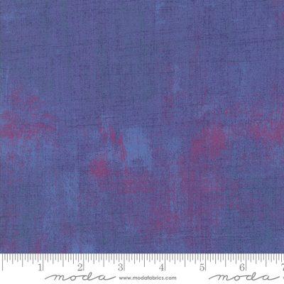 Collezione Grunge - Moda Fabrics 30150-314