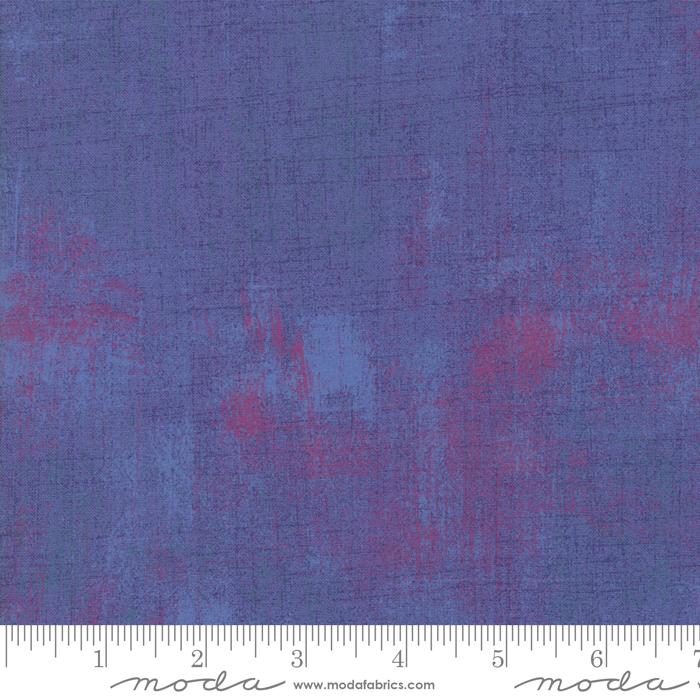 Collezione Grunge – Moda Fabrics 30150-314