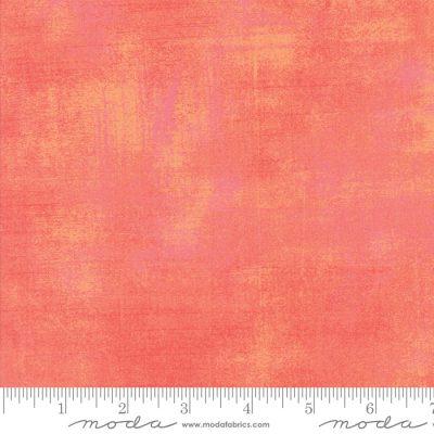 Collezione Grunge - Moda Fabrics 30150-323