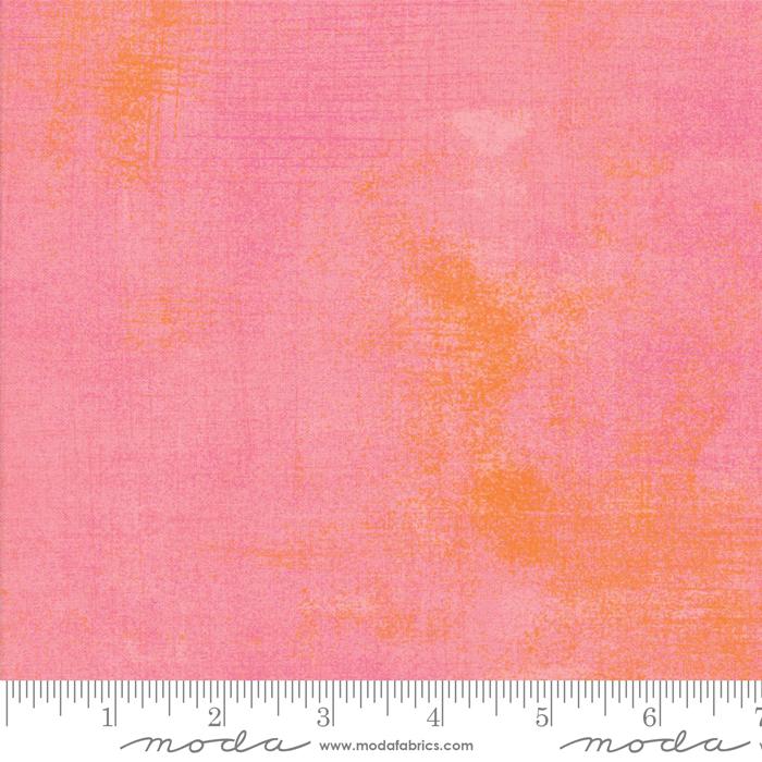Collezione Grunge – Moda Fabrics 30150-326