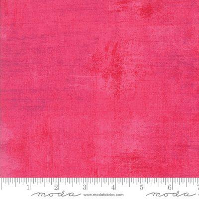 Collezione Grunge - Moda Fabrics 30150-328