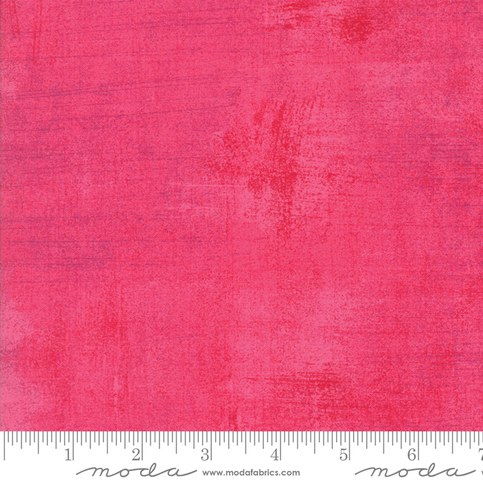 Collezione Grunge – Moda Fabrics 30150-328