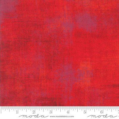 Collezione Grunge - Moda Fabrics 30150-332