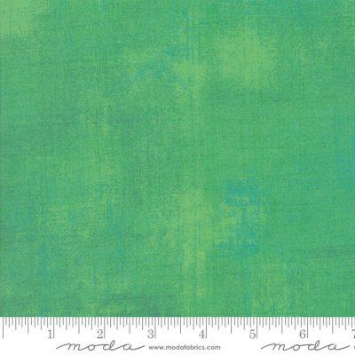 Collezione Grunge - Moda Fabrics 30150-338