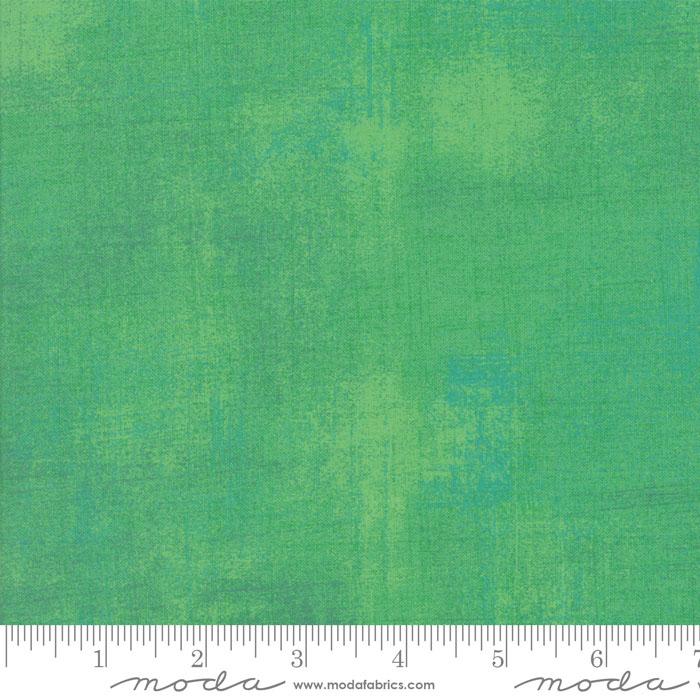 Collezione Grunge – Moda Fabrics 30150-338