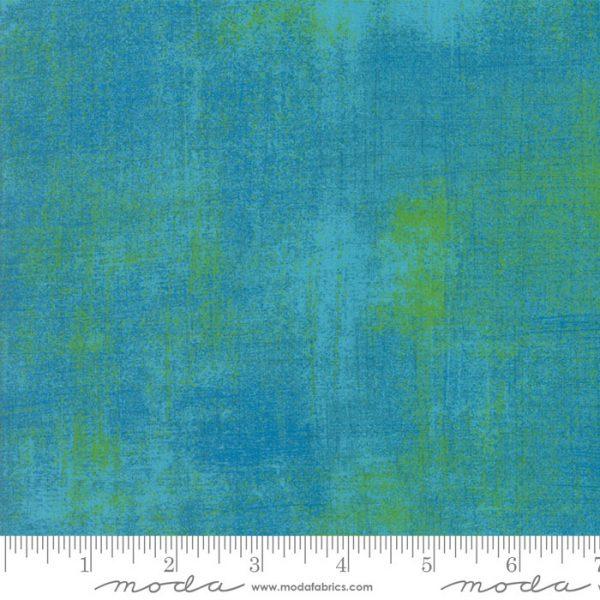 Collezione Grunge - Moda Fabrics 30150-342