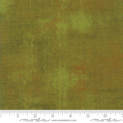 Collezione Grunge - Moda Fabrics 30150-344
