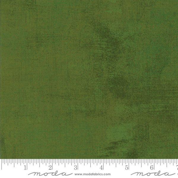 Collezione Grunge - Moda Fabrics 30150-345