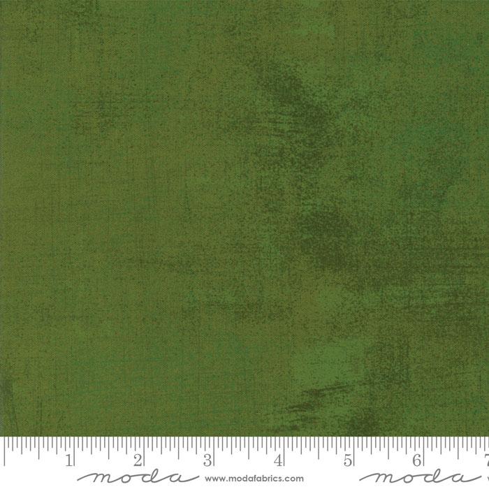 Collezione Grunge – Moda Fabrics 30150-345
