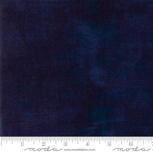 Collezione Grunge - Moda Fabrics 30150-353