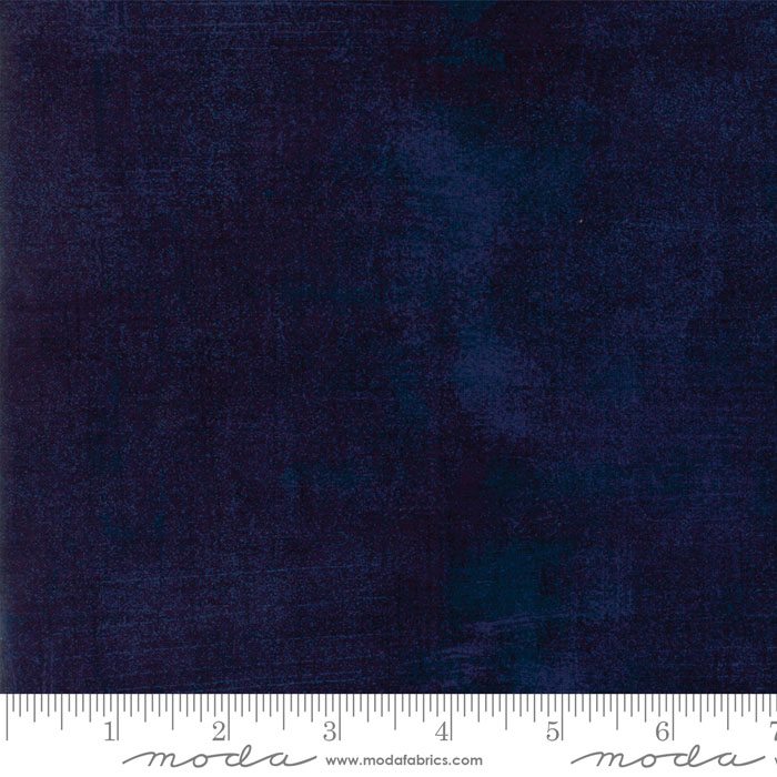 Collezione Grunge – Moda Fabrics 30150-353