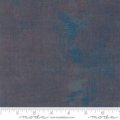 Collezione Grunge - Moda Fabrics 30150-355