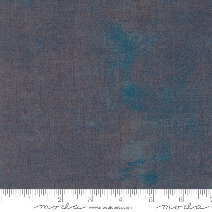 Collezione Grunge – Moda Fabrics 30150-355