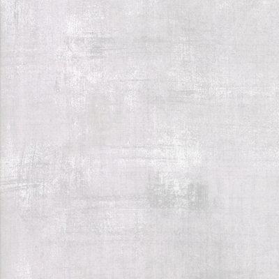 Collezione Grunge - Moda Fabrics 30150-360