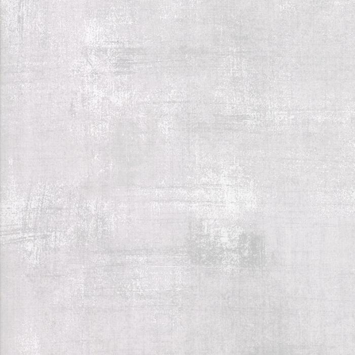Collezione Grunge – Moda Fabrics 30150-360